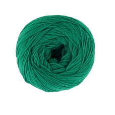 Durable Piece of Cake Turquoise (7005)