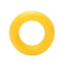 Plastic rings 25 mm (645)