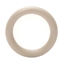 Plastic rings 40 mm (016)