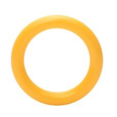 Plastic rings 40 mm (645)