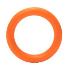 Plastic rings 40 mm (693)