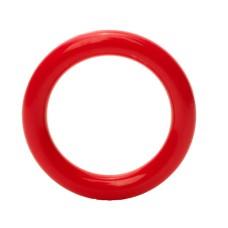 Plastic rings 40 mm (722)