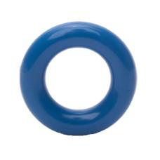 Plastic rings 25 mm (215)