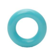 Plastic rings 25 mm (298)