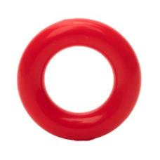 Plastic rings 25 mm (722)