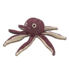 Hardicraft Knitting Kit Olivia Octopus