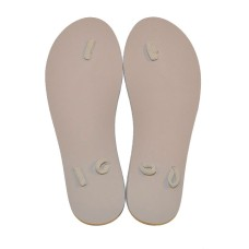 Slipper zooltjes (taupe)