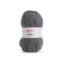 Katia Alaska Dark Gray (10)