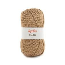 Katia Alaska Camel (62)