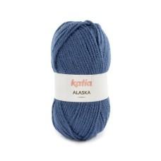 Katia Alaska Azure Blue (64)