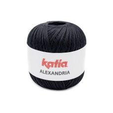 Katia Alexandria Black (2)
