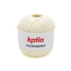 Katia Alexandria Cream (3)