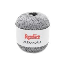 Katia Alexandria Grey (8)