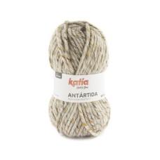 Katia Antartida Terracotta (301)