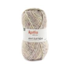 Katia Antartida Candy (306)
