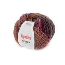 Katia Azteca Autumn (7870)