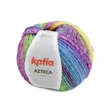 Katia Azteca Unicorn (7871)