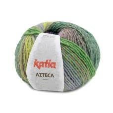 Katia Azteca Grasshopper (7874)
