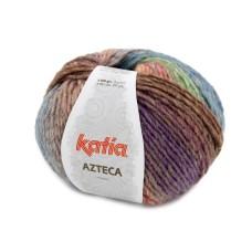 Katia Azteca Tip Top (7876)