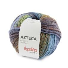 Katia Azteca Tejas (7882)