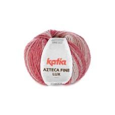 Katia Azteca Fine Lux Rose