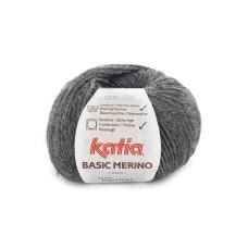 Katia Basic Merino (014)