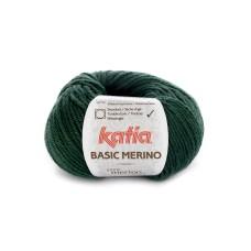 Katia Basic Merino (015)