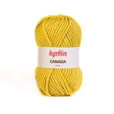 Katia Canada Lime