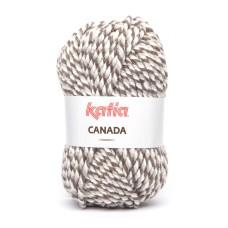 Katia Canada Cappuccino