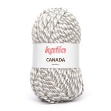 Katia Canada Rhinestone