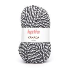Katia Canada Snowflake