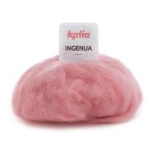 Katia Ingenua Corail (061)