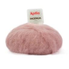 Katia Ingenua Pale Pink (075)