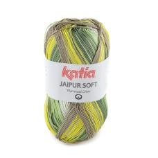 Katia Jaipur Soft Forest (102)