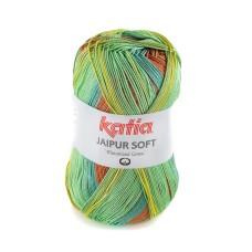 Katia Jaipur Soft Woods (105)
