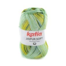 Katia Jaipur Soft Koraal (106)