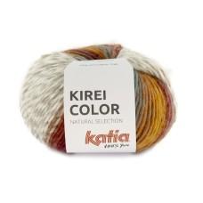 Katia Kirei Color Fire (300)
