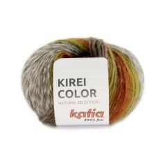 Katia Kirei Color Jungle (301)