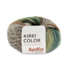 Katia Kirei Color Forest (303)
