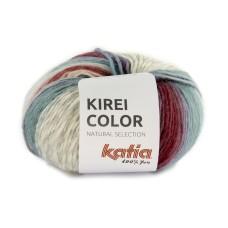 Katia Kirei Color Rojizos (305)