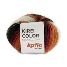 Katia Kirei Color Lava (306)