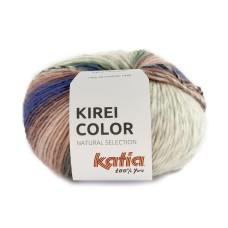 Katia Kirei Color Mountain (307)