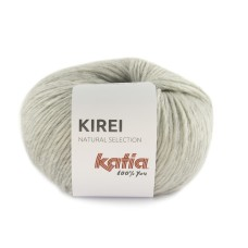 Katia Kirei Grey (4)