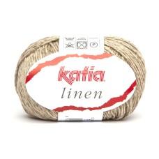 Katia Linen Beige (8)