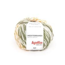 Katia Mediterranea Jungle (302)