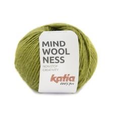 Katia Mindwoolness Pistachio (058)