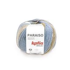 Katia Paraiso Purple Lemon (101)