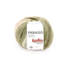 Katia Paraiso Khaki (103)