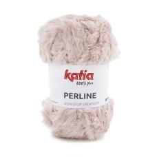 Katia Perline Pale Pink (101)