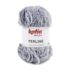 Katia Perline Grey (104)